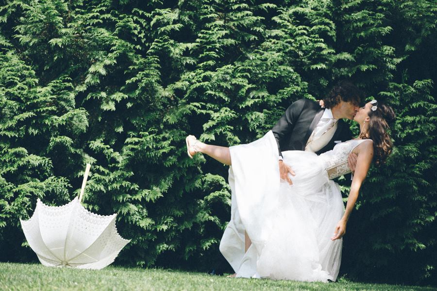 12 Mari-Jessica & Alexander-06