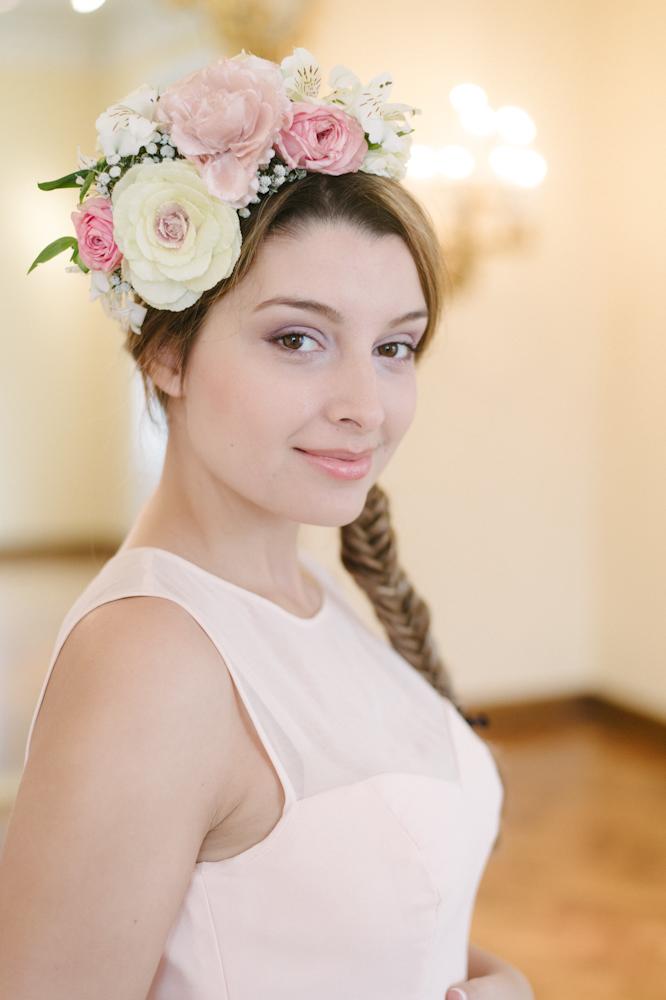 Ladies_Lord_Wedding Photography-19